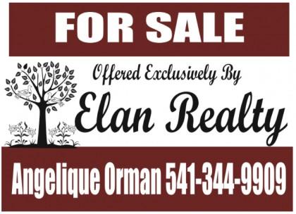 Elan Realty